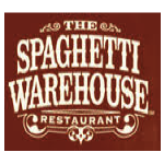 Spaghetti Warehouse - Columbus