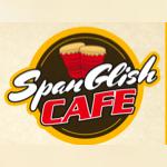Spanglish Cafe