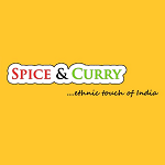 Spice & Curry
