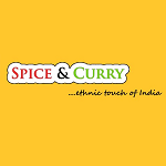 Spice & Curry - Morrisville