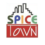 Spice Town