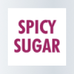 Spicy Sugar in Long Beach, CA 90802
