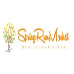 Spring Run Market Menu And Coupons