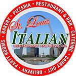 St Louis Italian Restaurant & Pizza Company in St. Louis, MO 63112