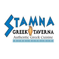 Stamna Greek Taverna - Broad St