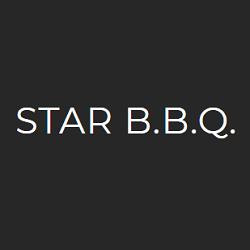 Star BBQ