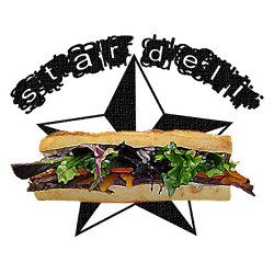 Star Deli - Military Ave