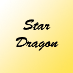 Star Dragon Chinese
