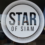 Star Of Siam