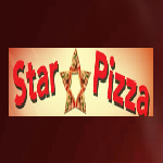 Star Pizza Family Restaurant