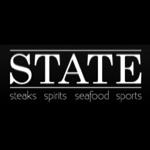 State Restaurant