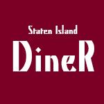 Staten Island Diner