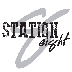 Station Eight