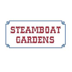 Steamboat Gardens Menu & Delivery Waterloo IA 50701