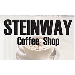 Steinway Coffee Shop in Long Island City, NY 11101