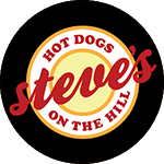 Steve's Hot Dogs on the Hill