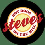 Steve's Hot Dogs - Tower Grove East