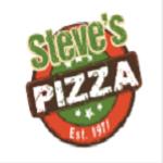 Steve's Pizza - Cooper City
