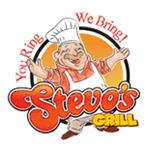 Stevo's Grill