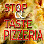 Stop and Taste Pizzeria