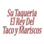 Su Taqueria El Rey Del Taco y Mariscos in Chicago, IL 60626