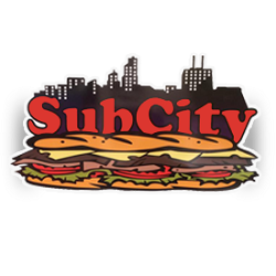 Sub City - The Hill in Cedar Falls, IA 50613