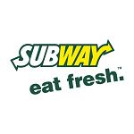 Subway - Sherman Ave.