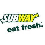 Subway - W. Lawrence