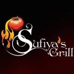 Sufiya's Grill - Merrick in Merrick, NY 11566