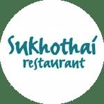 Sukhothai - Lark St. in Albany, NY 12210