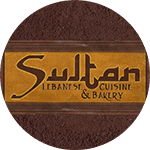 Sultan Lebanese Cuisine & Bakery in Rochester, NY 14620