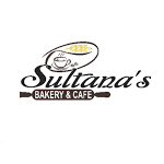 Sultana's Bakery & Cafe