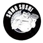Sumo Sushi Bar And Grill