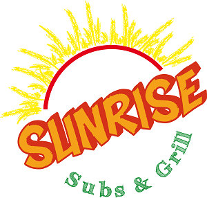 Sunrise Subs & Grille in Sunrise, FL 33351