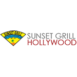 Sunset Grill in Los Angeles, CA 90046