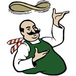 Rustica Pizzeria