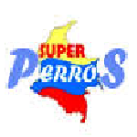 FSU Food Delivery Super Perros for Florida State University Students in Tallahassee, FL