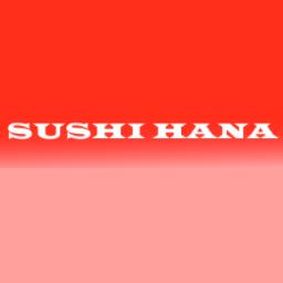 Sushi Hana in Albuquerque, NM 87102