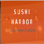 Sushi Harbor Japanese Cuisine
