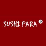 Sushi Para II