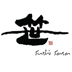 Sushi Sasa