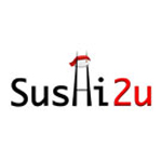 UCLA Food Delivery Sushi2u for UCLA Students in Los Angeles, CA