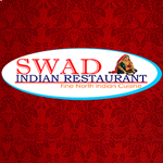 Swad Indian Restaurant in North College Hill, OH 45239