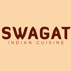 Swagat Indian Restaurant Menu Delivery Madison Wi 53774