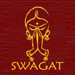 Swagat Indian Cuisine in New York, NY 10024