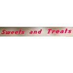 Sweet and Treats
