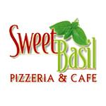Sweet Basil Pizzeria & Cafe