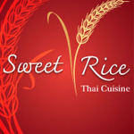 Sweet Rice Thai Cuisine