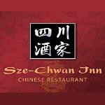 SzeChwan Inn Chinese Restaurant