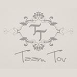 Taam Tov Restaurant in New York, NY 10036